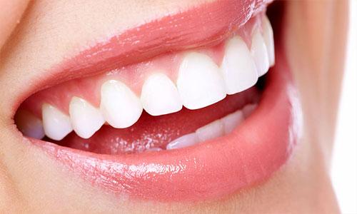 دکتر جمال سلطانی دندانپزشک