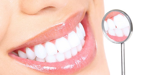"""دانلود نرم افزار اندروید بسیار مفید """"دانستنیهای دندان پزشکی"""""""