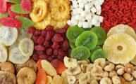 مواد غذایی مفید و مضر دندانها
