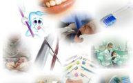مراقبت های دهان و دندان Oral Care